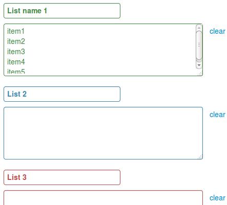 img/jvenn-input-lists.png