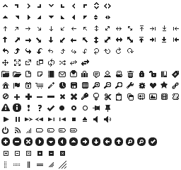 ui/nG6/res/css/images/ui-icons_222222_256x240.png