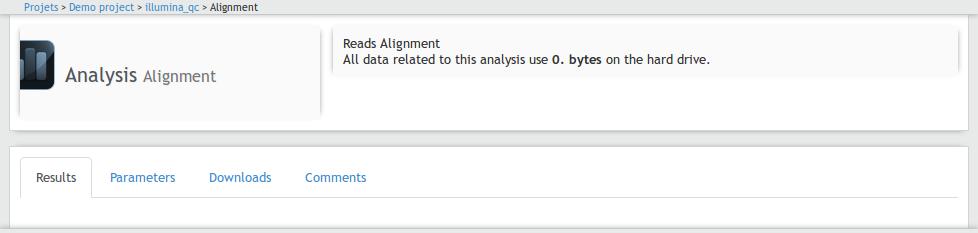 docs/img/empty_analysis.png
