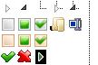 ui/nG6/res/js/themes/default/d.png